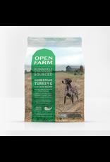 Open Farm Open Farm Certified Humane Dry Dog Food
