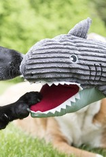 Hugglehounds Hugglehounds Knotties Puppet Dog Toy