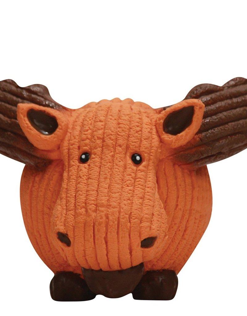 Hugglehounds Hugglehounds Ruff-Tex Dog Toy