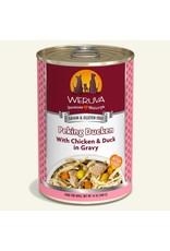 Weruva Weruva Dog Cuisine Large Can