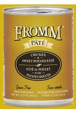Fromm Fromm Family Wet Dog Food