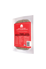 Open Farm Open Farm Certified Humane Gently Cooked Dog Food