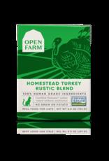 Open Farm Open Farm Certified Humane Wet Cat Food