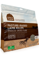 Open Farm Open Farm Certified Humane Freeze Dried Dog Food