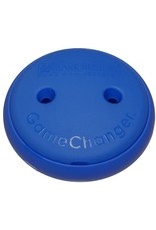 Jersey Dog Co. Jersey Dog Co. Game Changer Interactive Toy