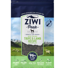 Ziwipeak Ziwipeak Air Dried Dog Food