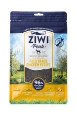 Ziwipeak Ziwipeak Air Dried Dog Food