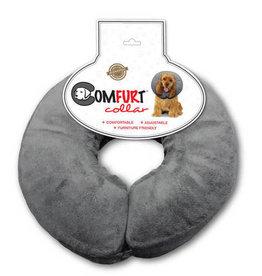 Arlee Arlee Comfort Collars