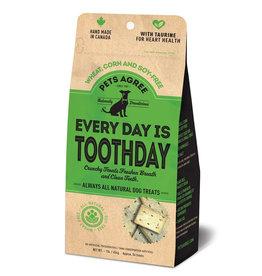 Pets Agree Grain Free Dog Treats