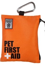 RC Pet Products RC Pet Products First Aid Kit