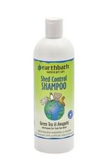 Earth Bath Earthbath Totally Natural Dog Shampoo