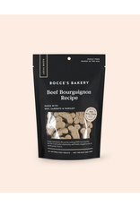 Bocce's Bakery Bocce's Bakery Small Batch Dog Biscuits