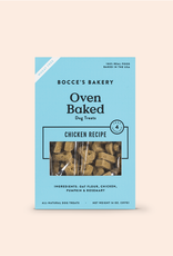 Bocce's Bakery Bocce's Bakery Basics Dog Treats