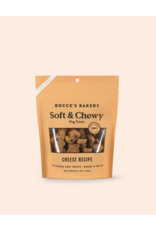 Bocce's Bakery Bocce's Bakery Soft and Chewy Dog Treats