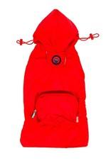 Fab Dog Fab Dog Raincoat