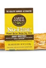 Earth Animal Earth Animal No Hide Chews Singles