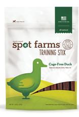 Spot Farms Spot Farms Stix Training Treats