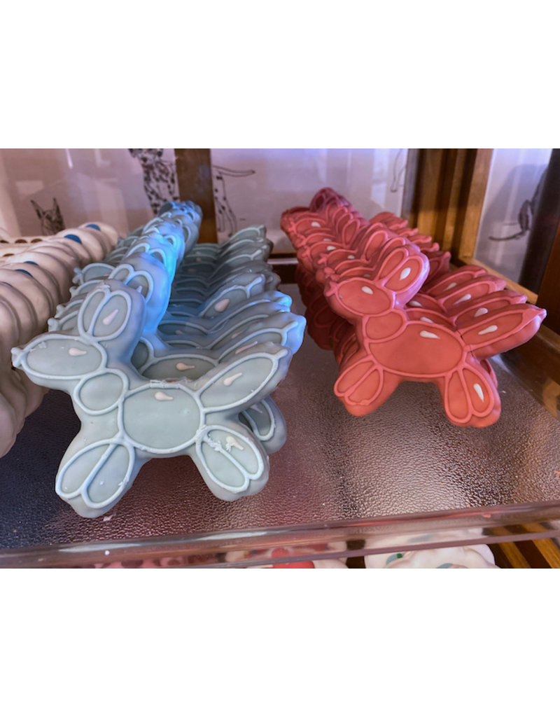 Bosco & Roxy's Paw-ty Time Cookie Balloon Dogs
