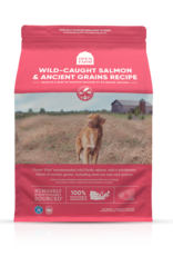 Open Farm Open Farm Certified Humane Ancient Grains Dry Dog Food