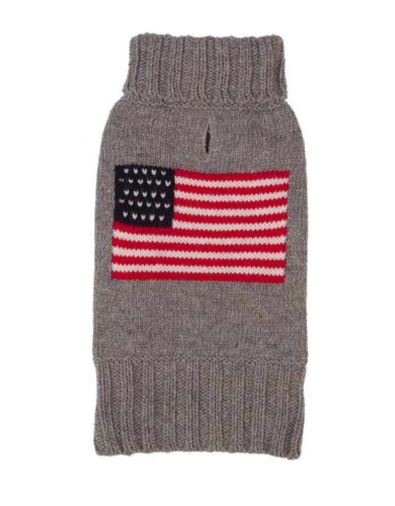 Fab Dog Fab Dog Sweater