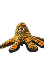 VIP Products Tuffy Mega Sea Creatures Dog Toy