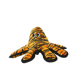 VIP Products Tuffy Mega Sea Creatures Dog Toy