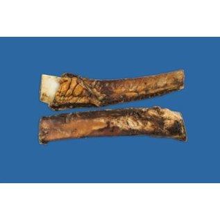 Heartland Premium Butcher's Block Bones