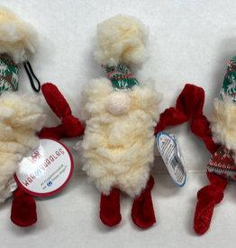 Hugglehounds Hugglehounds Wee Christmas Gnome