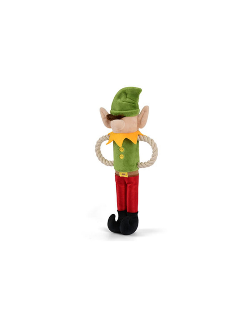 PLAY PLAY Holiday Classic Toy