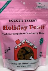 Bocce's Bakery Bocce's Bakery Holiday Dog Treats