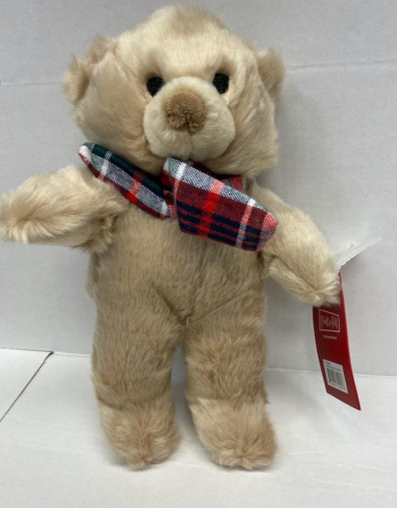 Fluff & Tuff Fluff and Tuff Holiday Dog Toy