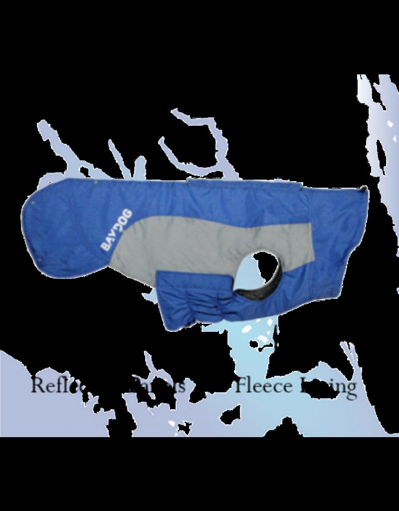 Baydog Glacier Bay Coat