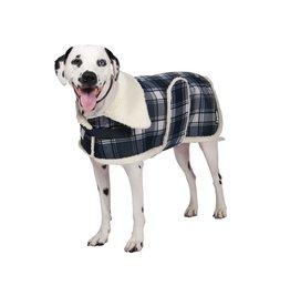 Shedrow K9 Aspen Dog Coat