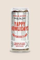 Polkadog Holiday Stocking Stuffers
