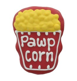 Bosco & Roxy's Everyday Cookie Pawp-Corn
