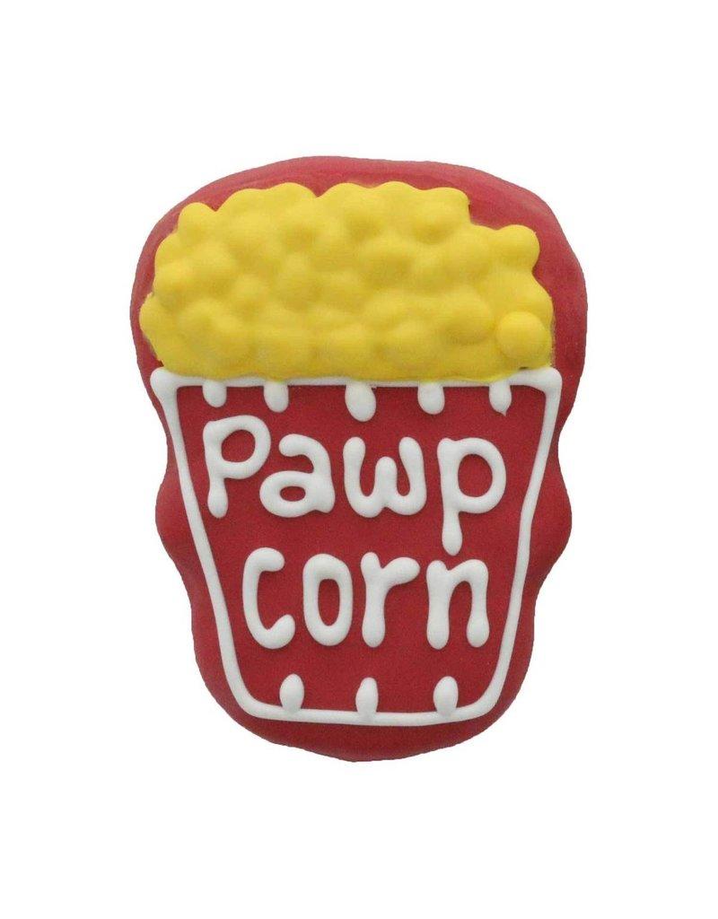 Bosco & Roxy's Everyday Cookie Pawp-Corn