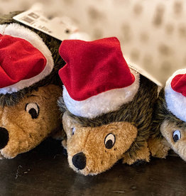 Outward Hound Outward Hound Holiday Toys