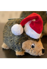 Outward Hound Outward Hound Holiday Hedgehog