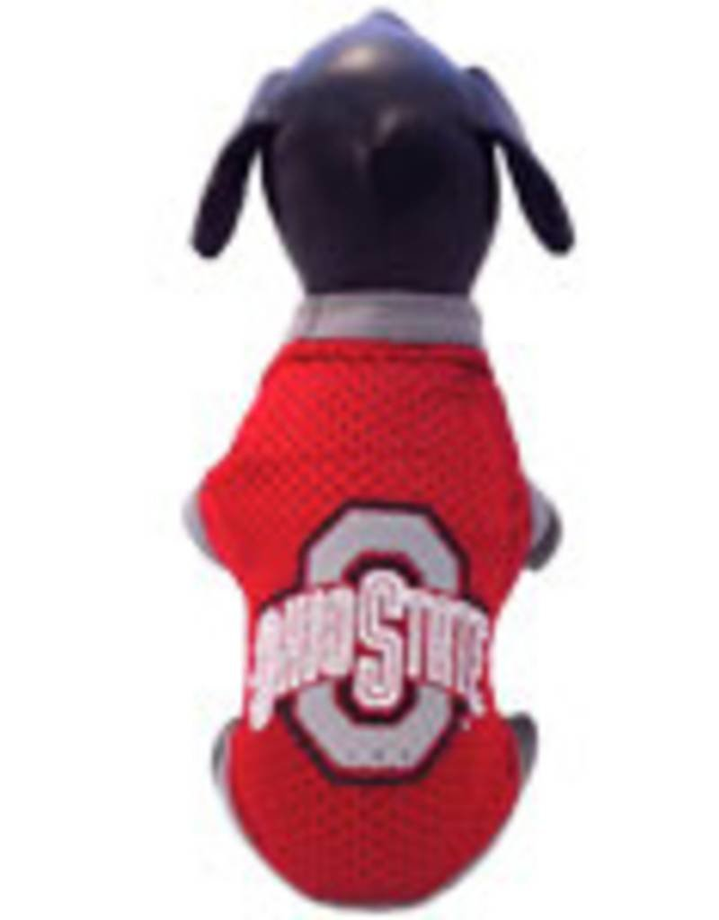 All Star Dog All Star Dog NCAA Jersey for Dogs