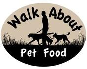 Walkabout Dog Treats