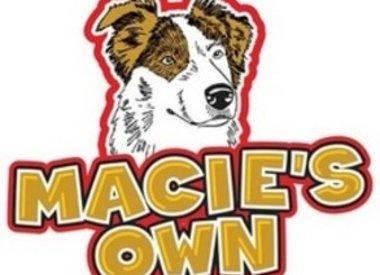 Macie's Own