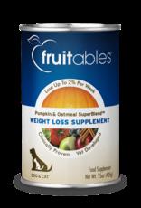 Fruitables Fruitables Supplements Single