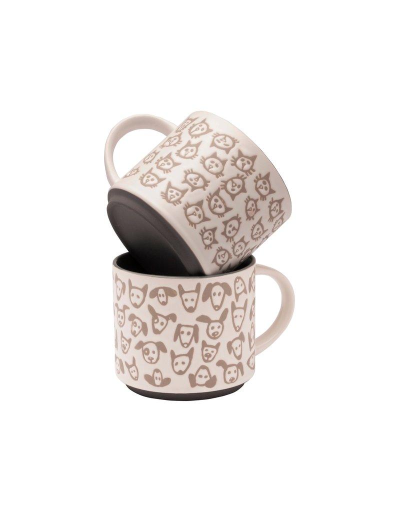 ORE Originals Living Goods Mug