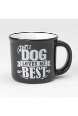Petrageous Designs Petrageous Designs Mugs