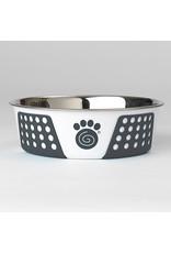 Petrageous Designs Petrageous Designs Fiji Bowl