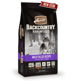 Merrick Merrick Backcountry Dry Dog Food