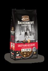 Merrick Merrick Backcountry Dry Dog Food