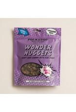 Polkadog Wonder Nugget Treats