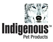 Indigenous Pet Products