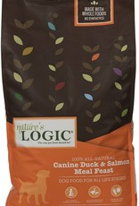 Nature's Logic Nature's Logic Dry Dog Food